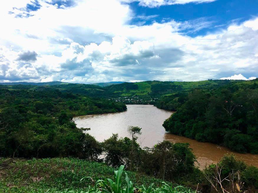 Encuentra la paz y tranquilidad que necesitas en Yanashpa Village, Tarapoto